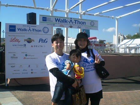 WALKATHON%234s.jpg